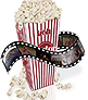 Portable movie screen rentals Columbus, OH